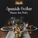 Jazz Guitar Music Zone - Spanish Guitar Dinner Jazz Party: Top 50 Instrumental Background for Restaurant, Smooth Romantic Acoustic Guitar Jazz