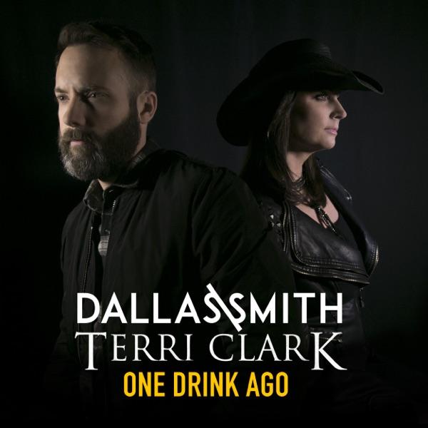 Dallas Smith & Terri Clark - One Drink Ago
