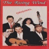 The Rising Wind: Original - The Rising Wind