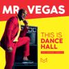 Stopper Whine - Mr. Vegas