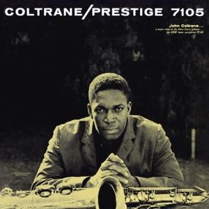 Coltrane (Remastered) Mp3 Download