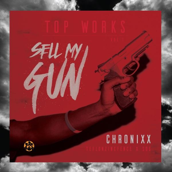 Sell My Gun - Single