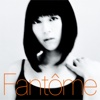 66. Fantôme - 宇多田ヒカル