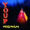Wigwam - Youp van 't Hek