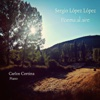 Poema al aire - Single - Carlos Cortina