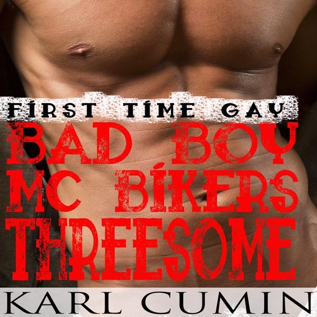 Gay boy bb