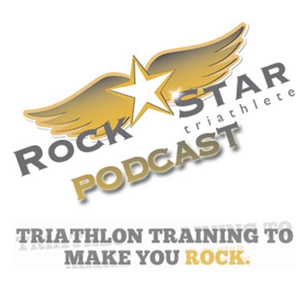 Rock Star Triathlete Academy