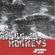Boys Don't Cry - Los Kung Fu Monkeys