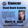 Health Visualization for Cancer Hypnosis Using a Beach H052 - EP - Sherry M Hood