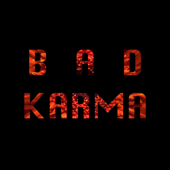Bad Karma (Radio Edit)