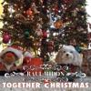 Together Christmas - Single ジャケット写真