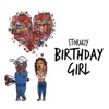 Birthday Girl - Single, Stormzy