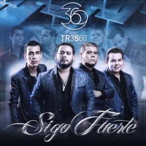 Grupo 360 - Everardo