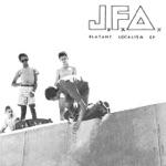 JFA - Jfa