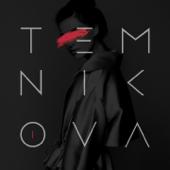 Elena Temnikova - TEMNIKOVA I - EP
