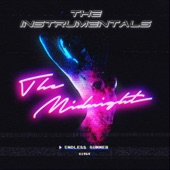 Listen to 30 seconds of The Midnight - Endless Summer (Instrumental)