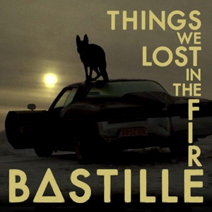 Things We Lost in the Fire - EP Mp3 Download