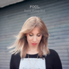 Beth Keeping - Fool - EP artwork