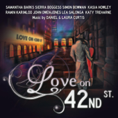 Love on 42nd Street
