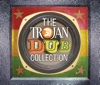 The Trojan: Dub Collection - Various Artists
