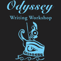 Odyssey SF/F Writing Workshop Podcasts podcast