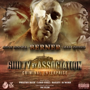 Guilty by Association 2: Criminal Enterprise Mp3 Download