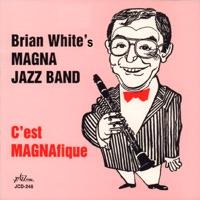 C'est Magnafique (feat. Brian White, Ben Cohen, Geoff Cole, Jonathan Vinten, Richard Lyons & Colin Miller)