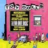 A Far Out Disc (Bonus Tracks Edition) ジャケット写真