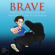"Touch the Sky (from ""Brave"") [Piano Version] - The Piano Kid"
