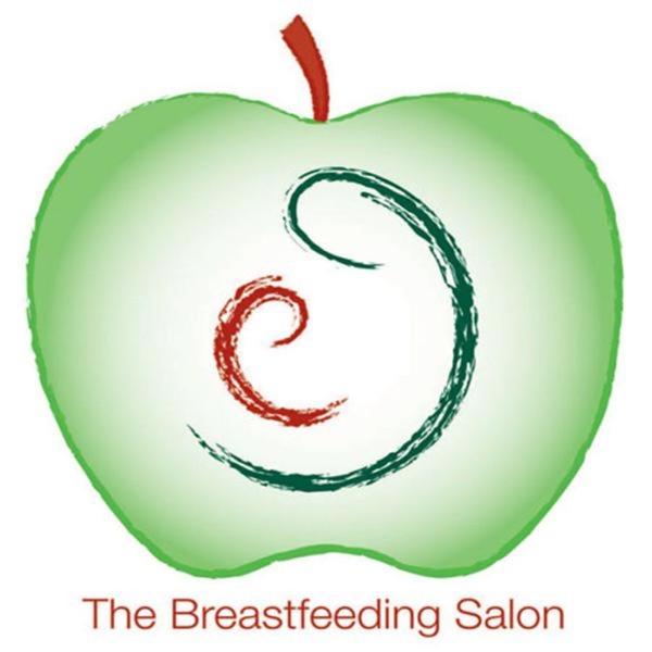 The Breastfeeding Salon