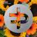 Feels Good (feat. Tom Cane) [Cookie Monsta Remix] - Flux Pavilion