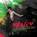 Little Drummer Boy - Yancy