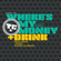 Where's My Money (Clipz Remix) - TC