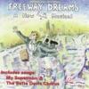 Original Cast Recording - Freeway Dreams Album