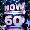 Now That S What I Call Music Vol 60