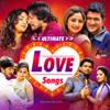Ultimate Love Songs - Kannada Hits 2016 - Various Artists