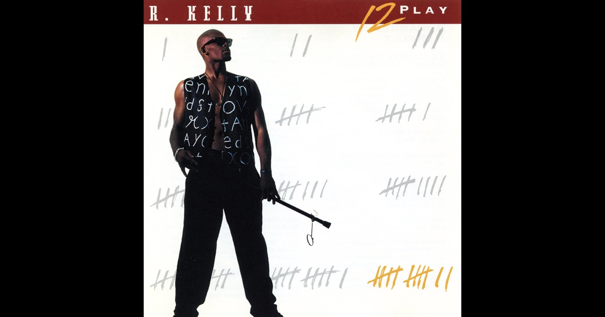 r kelly seems like your ready mp3 download