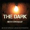 Beth Crowley - The Dark artwork