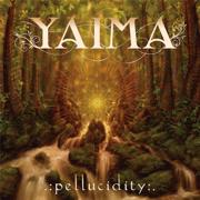 Gajumaru - Yaima - Yaima