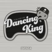 Dancing King - Yu Jae Seok & EXO