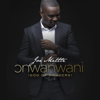 Joe Mettle - Onwanwani artwork