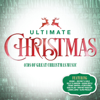 Ultimate... Christmas - Various Artists