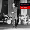 Singles Collection 1 - 1954 / 1956 - Charles Aznavour