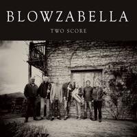 Two Score by Blowzabella on Apple Music