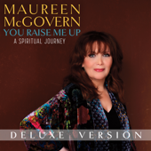 You Raise Me Up: A Spiritual Journey (Deluxe Version)