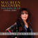 The Morning After - Maureen McGovern