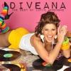 The Best Of Latin Merengue - Diveana