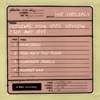 John Peel Session (23 May 1979) - EP - The Specials