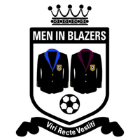 Men in Blazers 10/16/20: WGFOP: The Bald
