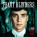 Nick Cave & The Bad Seeds Red Right Hand (Peaky Blinders Theme) [Flood Remix] - Nick Cave & The Bad Seeds